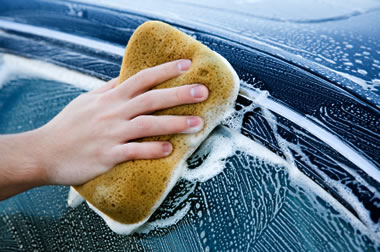 How-to-Wash-Your-Car-Properly-3
